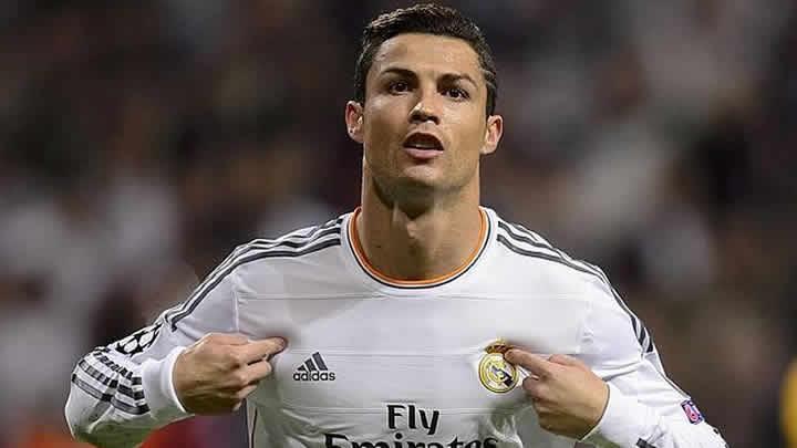 Genç Odegaard'ın Ronaldo'yla sınavı!