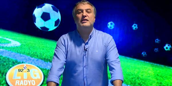 2020-21 sezonu 11 Eylül Cuma günü başlıyor. Lig Radyo yorumcuları 21 Süper Lig takımını tek tek ele alıyor.