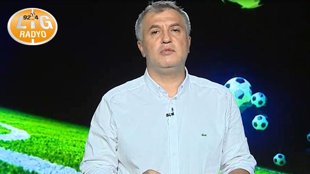 Galatasaray-Fenerbahçe derbisinden galibiyeti kaçıran taraf hangisiydi?