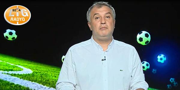 ''Beşiktaş bu yılı küçük bütçeli geçip, gelecek için yatırım yılı olarak görmeliydi''