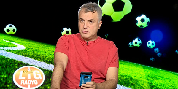 Süper Lig ve TFF 1. Lig'de heyecan sürüyor..