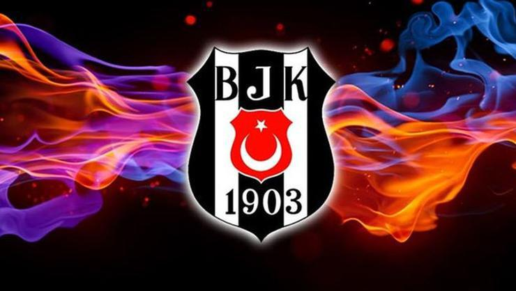 Beşiktaş transferde çifte atağa geçiyor!