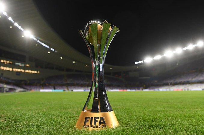 FIFA Kulüpler Dünya Kupası sahibini buluyor