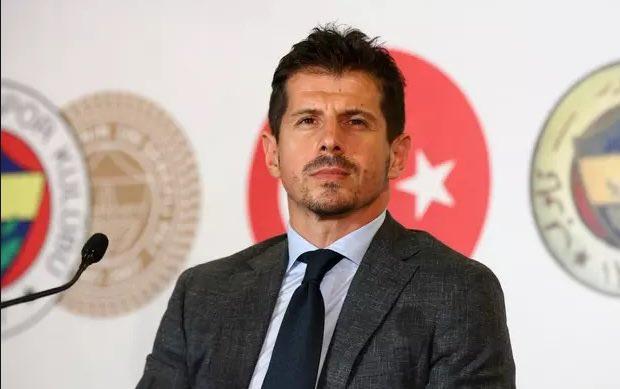 Emre Belözoğlu: ''VAR adımlarından en fazla mağdur olan takım Fenerbahçe!''